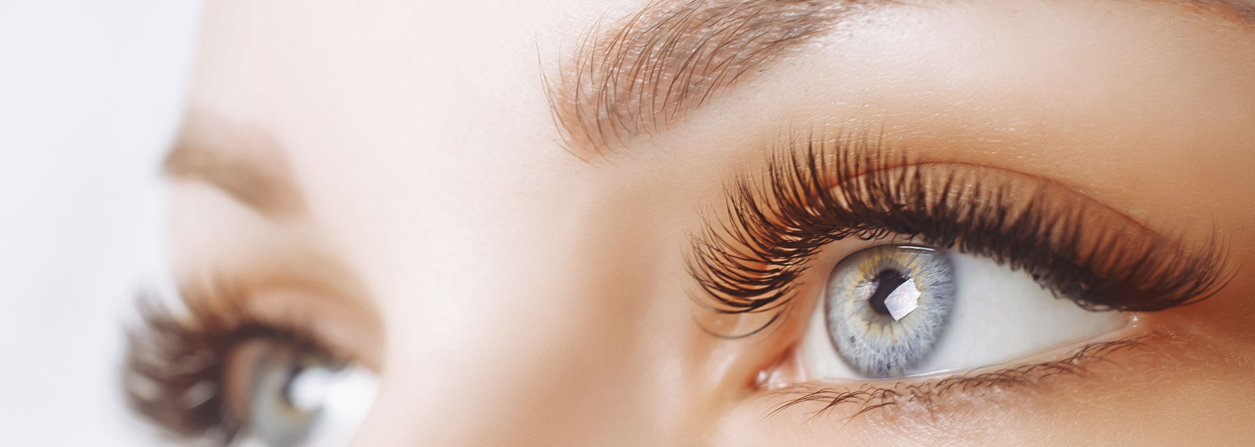 It Girl Diva Lash Extensions And Microblading Scottsdale