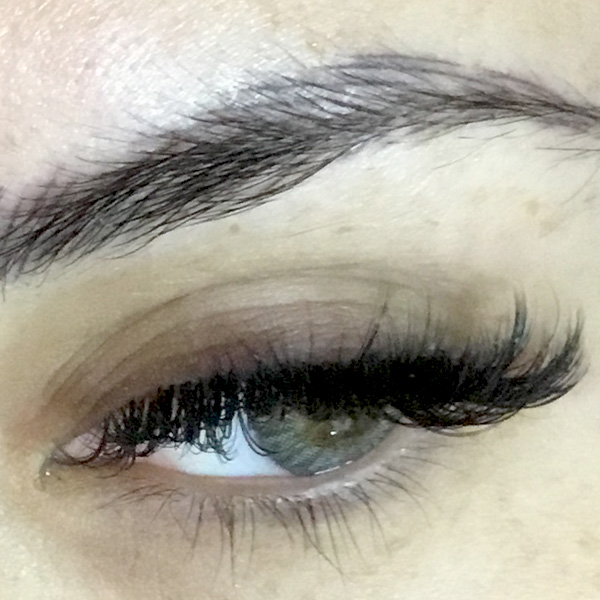 Gallery Lash Extensions In Scottsdale Az It Girl Diva